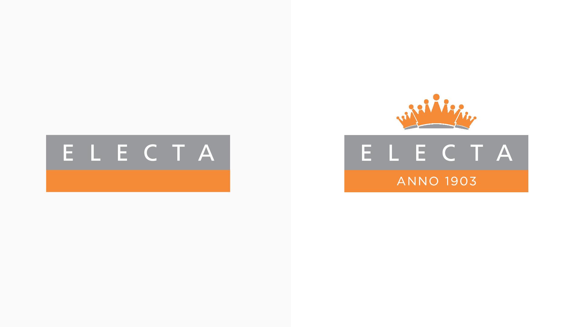 electa-logo-redesign