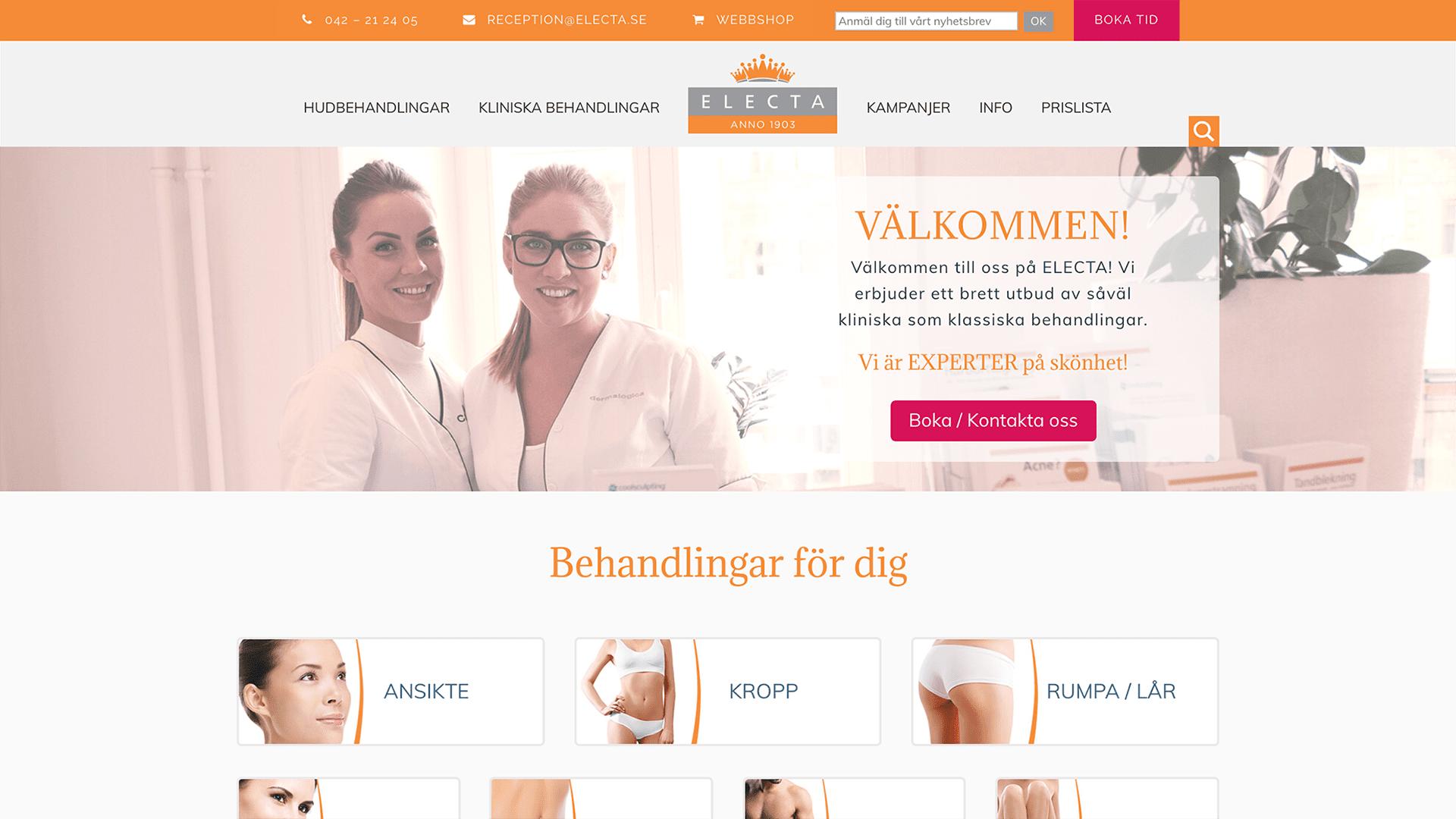electa-website-1